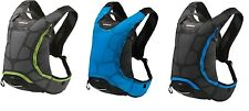 New Shimano UNZEN U6 Hydration Day Pack 6 Liter 6L MTB Bike Cycling Backpack Bag