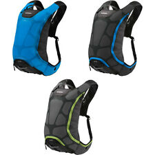 New Shimano UNZEN U10 Hydration Day Pack 10 Liter 10L MTB Bike Cycling Backpack