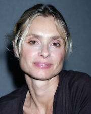 MARYAM D'ABO COLOR CANDID JAMES BOND GIRL PHOTO OR POSTER