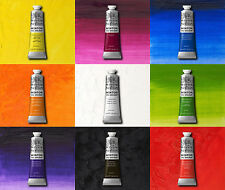 Winsor & Newton Winton Oil Paint 37 & 200ml Tubes Artist Art | FULL COLOUR RANGE