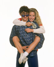 CAN'T BUY ME LOVE AMANDA PETERSON PATRICK DEMPSE PHOTO OR POSTER