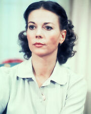 NATALIE WOOD FROM HERE TO ETERNITY TV SERIES PHOTO OR POSTER