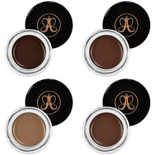 ANASTASIA BEVERLY HILLS DIPBROW Pomade - You Choose - FREE SHIPPING