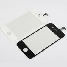 Replacement Touch Screen Digitizer Fit for iPhone 3G 3GS 4 4S Y5RG