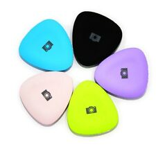 Bluetooth Remote Control Camera Shutter for Apple iphone Samsung Android Phones