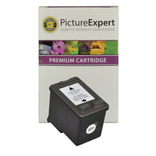 Remanufactured 27 Black ( C8727AE ) Ink Cartridge for HP