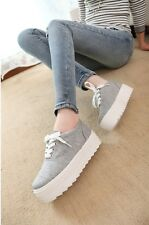 2014 new lace up shoes tide shoes a pedal lazy Floral Canvas Shoes