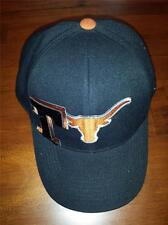 University of Texas Longhorns Clutch One Fit Hat