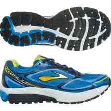 NEW MENS BROOKS GHOST 7 - LATEST RELEASE MODEL - ALL SIZES