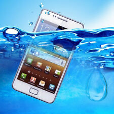 Protective Water Resistant Waterproof and Dirty Proof Skin Cover for Samsung