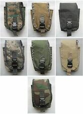 New Molle Adjustable Saber Radio Pouch 7 Colors--AIrsoft Game