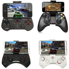 iPega Wireless Bluetooth 3.0 Game Controller For Android IOS Tablet Pad Windows