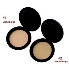 NIB Etude House Wannabe Shine Finish Foundation Compact- Beige SPF25/PA+