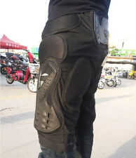 Outdoor sports Motor Bike Moto Cross Protector Shorts Size S /M /L/XL