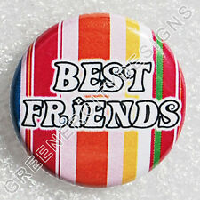 C15 - Best Friends - BFF, Friends Forever, Family and Friends, Love