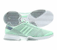 Adidas Women's Stella McCartney Barricade W Shoes