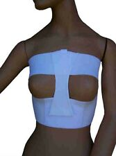 Breast Augmentation and Implant Support