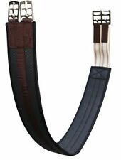 Showman Neoprene English Horse Girth with Stainless Steel Hardware!! FREE SHIP!