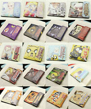Cool Free! Frozen Adventure Time The Legend of Zelda Leather wallets Purses