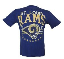 ST.LOUIS RAMS Nfl Football Jersey Size Nwt Licensed MENS S-5XL T.shirts jersey