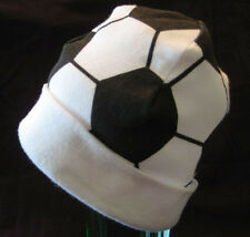 SOCCERBALL HAT - nwt assorted baby sizes - The Children's Place