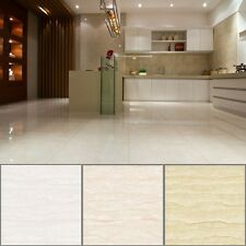 12*24*32 Decoration Floor tile Polished Porcelain Rectified Rainbow stone Tiles