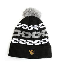 Crooks & Castle Chain Beanie