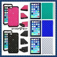 """Apple iPhone 6 4.7""""