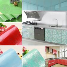 Shelf Liner Contact Paper Kitchen Cupboard Sticker Adhesive Christmas Decoration