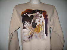 His Majesty Horse, Sweatshirt, S, M, L or XL