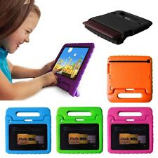 "Child Kids Safe Thick Protective Foam Cover Case for Kindle Fire HD 7""2012"