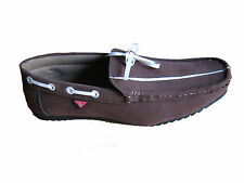 Faster Branded Casuakl Shoes Lowest Price Online 7001