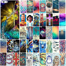 "New Design Plastic Hard Back Skin Case Cover For Apple iPhone6 4.7"" 6 Plus 5.5"""