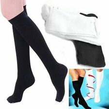 MIRACLE SOCKS UNISEX ANTI-FATIGUE COMPRESSION SOCKS AS SEEN ON TV
