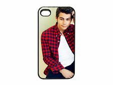 Dylan O'brien Teen Wolf Iphone 4/5/5c Samsung Galaxy S 3/4/5 Galaxy Mini HTC ONE