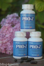 PRO-Z (STIMULATE & CLUCOSE CONTROL)-FREE SHIPPING-MADE IN USA, USA SHIPPING