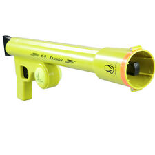 K-9 Kannon Tennis Ball Launcher