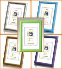 New Wooden Photo and Pictures Frame with hook and stand GREAT GIFT PRESENT EKO
