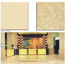 Mix decoration Floor tile Polished Porcelain Rectified Marble Decorate material