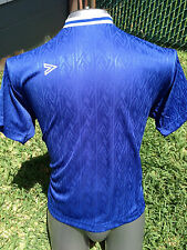 Mitre Soccer Jerseys  Blue, New With Tags Adult-Small,Med, Large & XL Wholesale!