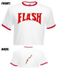 FLASH GORDON T Shirt 80s Queen