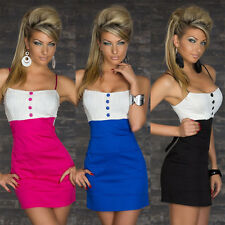 New 2015 Party Costume Vestidos women nice dress lady sex nice dresses for woman