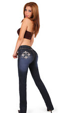 Push up  Zenzo Jeans Butt Lift Jeans Best Push Up Jeans Push Up Jeans Wome 12548