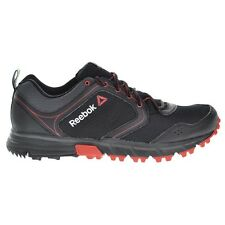 Reebok - ONE SAWCUT II GTX - SCARPE RUNNING/TRAINING -  - art. M40757-C
