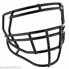 Riddell Speed S3BD Football Facemask - 30+ Colors Available