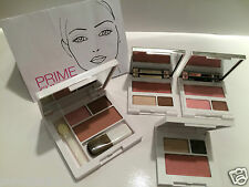 Clinique *Eyeshadow Duo & *Powder Blush Sample/ Travel Size *Your Choice Colour