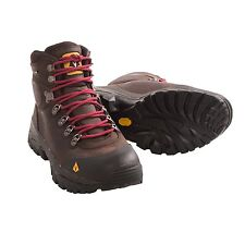 Vasque Bitterroot Gore-Tex Backpacking Boots - Different Sizes