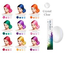 Sparks Vibrant Permanet Hairs Color  12 colors to choose from