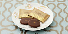 Gateau Rusk Winter Limited time Milk Choco Premium Japanese Famous Sweets Gift