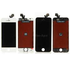 US Repair LCD Touch screen Digitizer Assembly TM Fit For iPhone 4 4S 5G 5C 5S